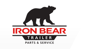 Iron Bear Trailer